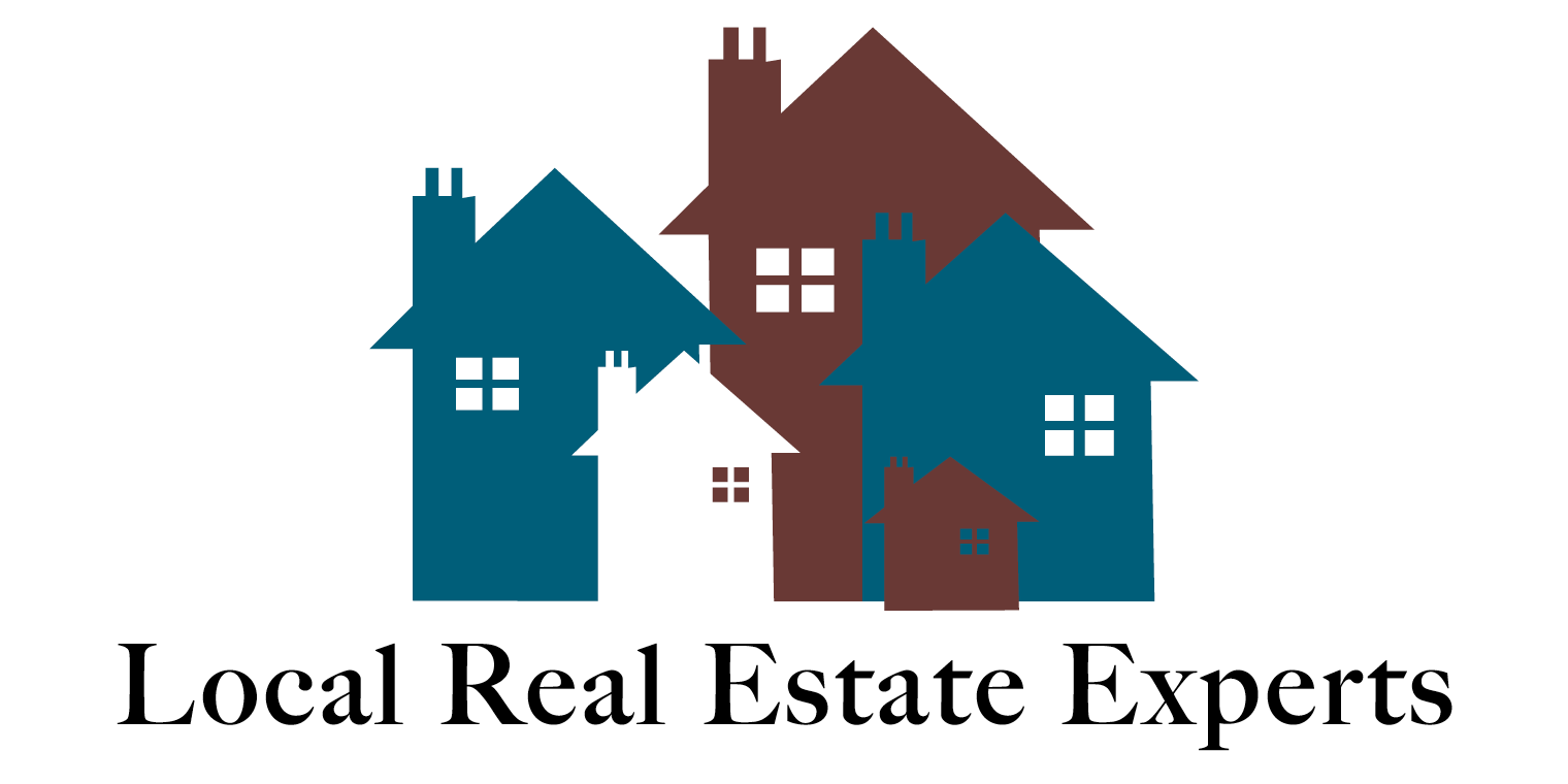May-June 2020 Local Real Estate Experts