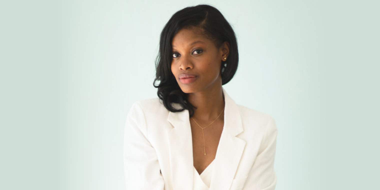 Jaynelle Hazard appointed Executive Director & Curator of the Greater Reston Arts Center