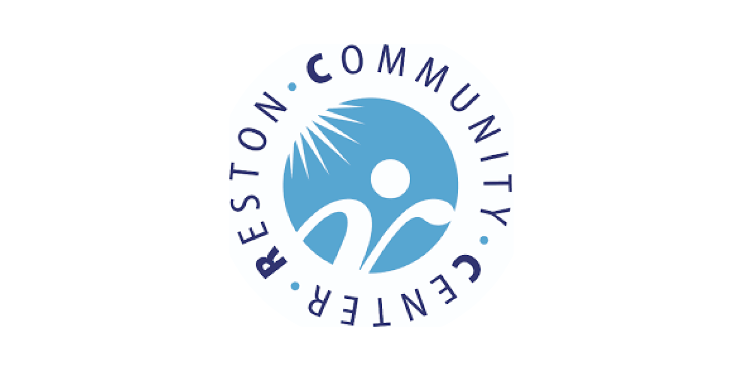 Reston Community Center To Reprogram Summer 2020