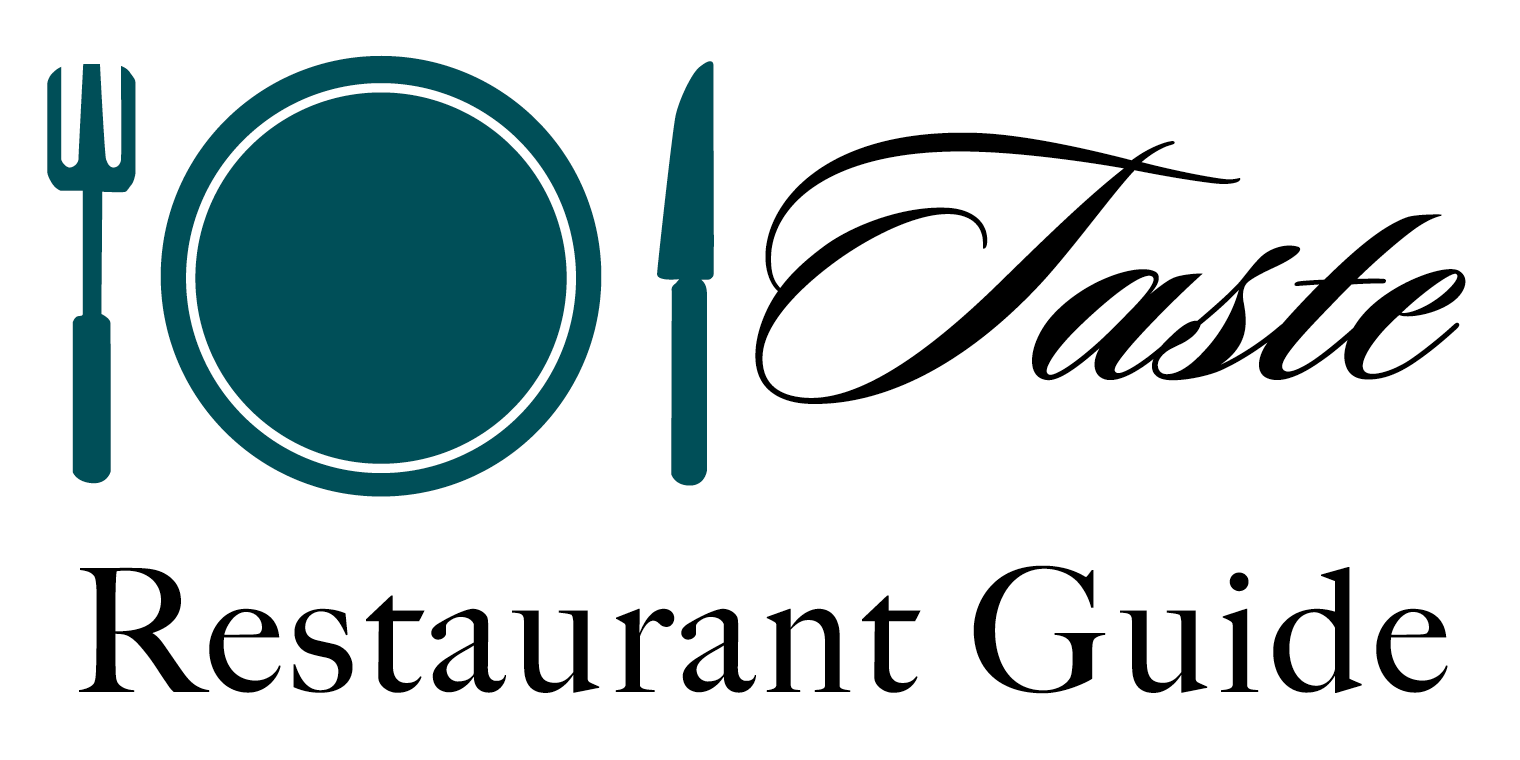 May-June 2020 Restaurant Guide