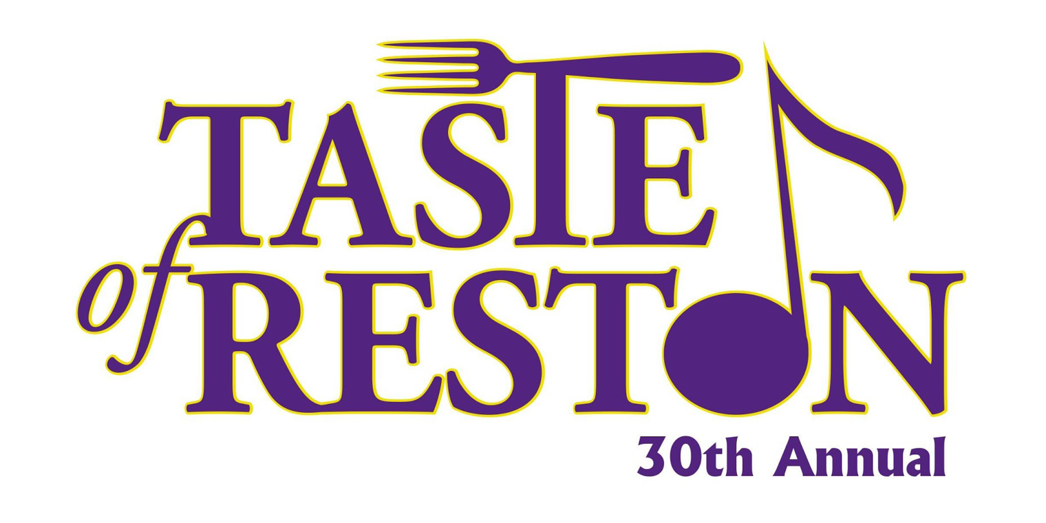 30th Annual Taste of Reston Rescheduled for 2020