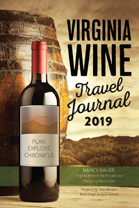 This image has an empty alt attribute; its file name is Virgin_Wine_Travel_Journal.jpg