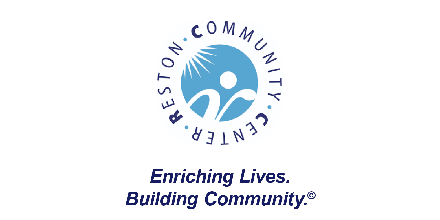 Reston Community Center Statement Regarding Racism
