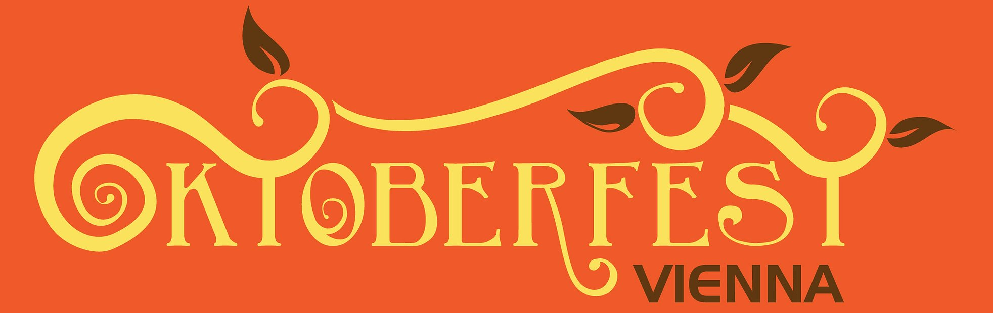 Vienna Oktoberfest 2020 Has Been Canceled