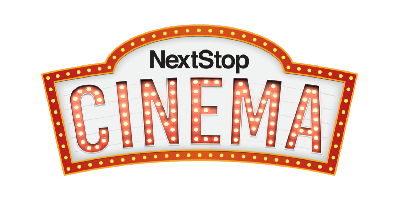 "NextStop Theatre Company Launches ""NextStop Cinema"""