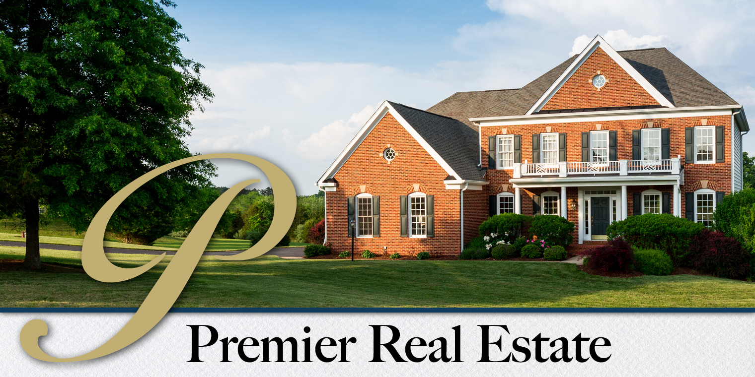 November-December 2020 Premier Real Estate
