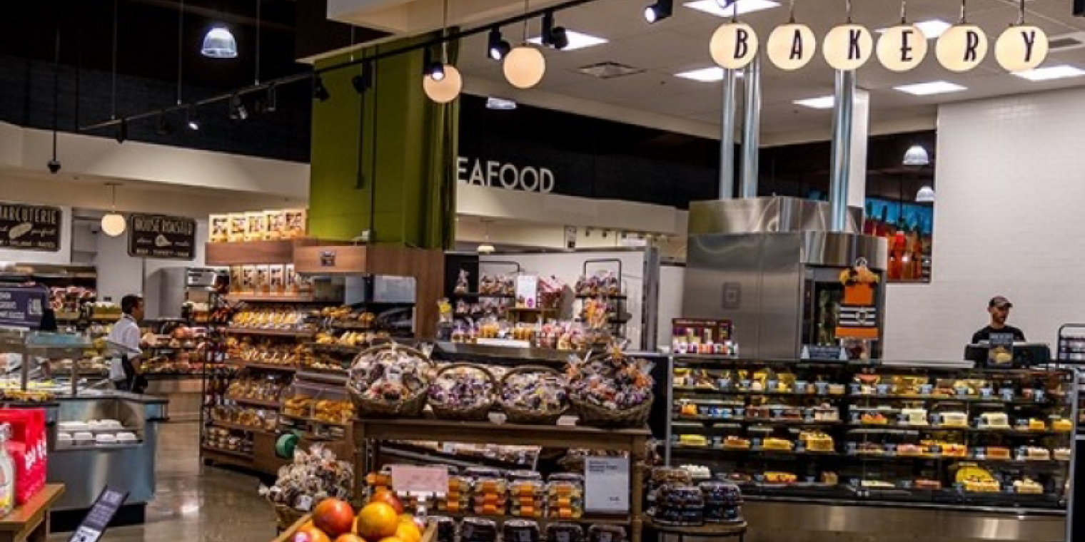 Balducci's Food Lover's Market Announces Closure of Reston, VA Store