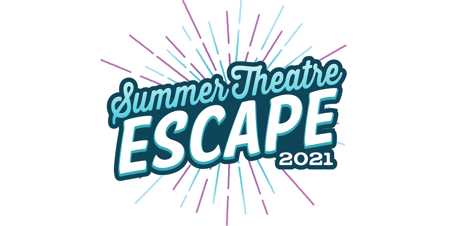 NextStop Theatre Company Announces Summer Education Programs