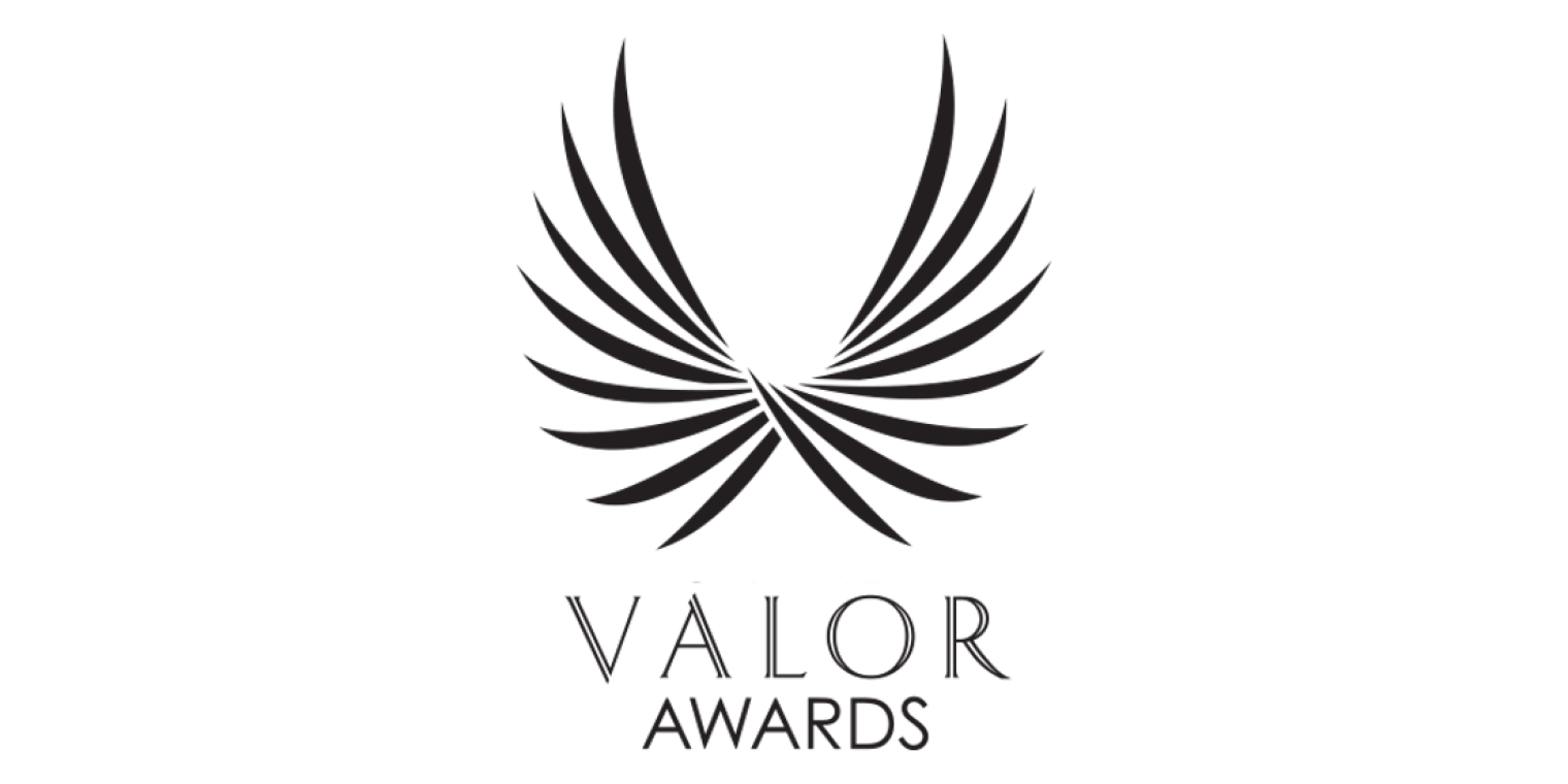Greater Reston Chamber of Commerce Anounces Fairfax County Valor Awards 2021 Winners
